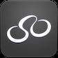conbike_icon - cópia