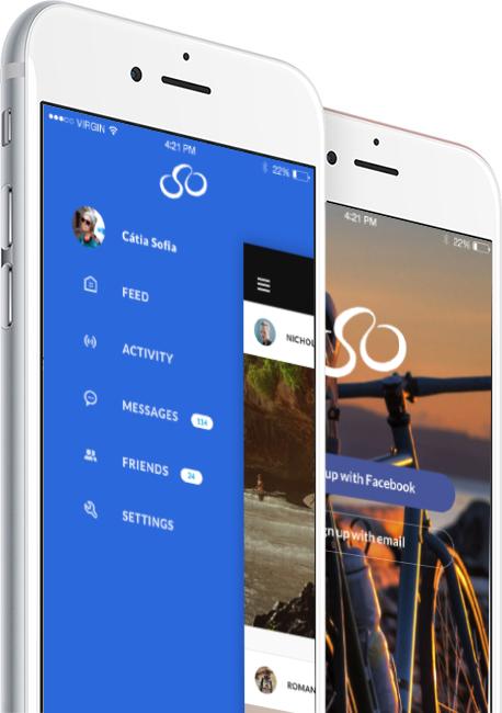 app-phone-bottom