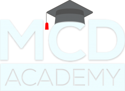 logoMCDacademy-01